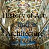 AP History of Art and Architecture