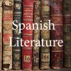 AP Spanish Literature-Ms. Lopez Vazquez