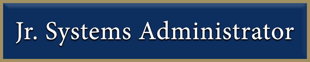 Human Resources – Human Resources – Mater Dei Catholic High